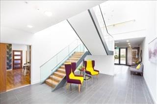 Luminous House Office Space - MK9 2FR