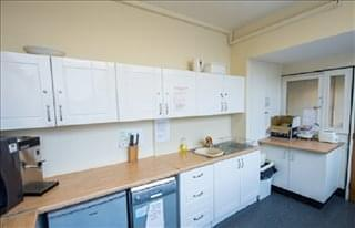 The Canterbury Business Centre Office Space - GL20 8BT
