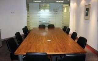 Brook House Office Space - UB8 2FX