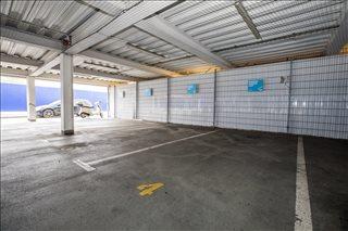 141-157 Acre Lane Office Space - SW2 5UA
