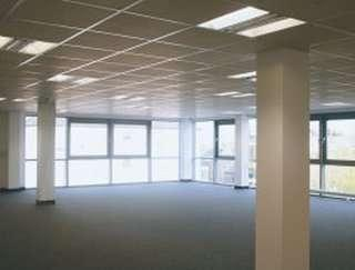 443 Norwood Road Office Space - SE27 9DQ