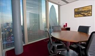 Dashwood House Office Space - EC2M 1QS