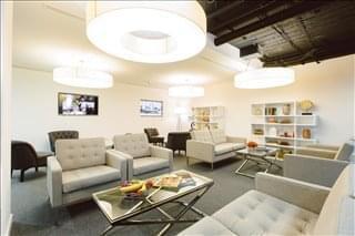 1 Knightsbridge Green Office Space - SW1X 7NE