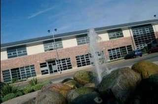Sherwood Business Park Office Space