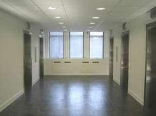 Cardiff Business Park Office Space - CF14 5WF
