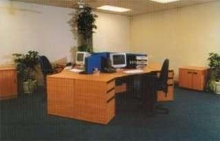 Arran House Office Space