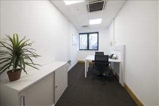 Compass House Office Space - CB24 9AD