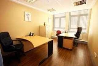 Churchill House Office Space - NW7 2AP