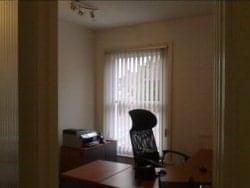 121 Albert Street Office Space - GU51 3SR