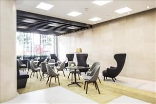 45 King William Street Office Space - EC4R 9AN