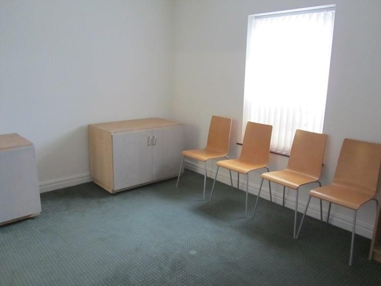 188 Rainhill Road Office Space