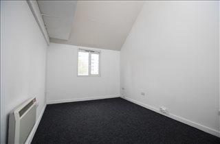 65-69 Lots Road Office Space - SW10 0RN