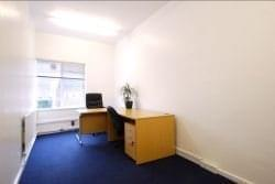 Tempo House Office Space - SW11 2PJ
