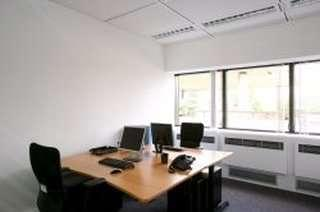 Hersham Place Technology Park Office Space - KT12 4RZ