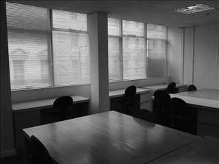 Paddington Studios Office Space - W2 1RH