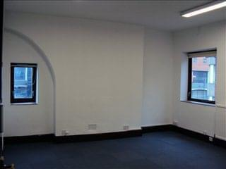 60 Gold Street Office Space - NN1 1RS