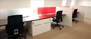 Three Tuns House Office Space - SE1 1NL