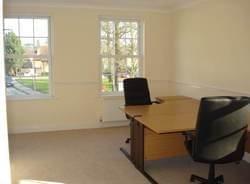 Nicholson House Office Space - KT13 8JG