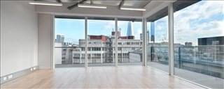 Metal Box Factory @ Great Guildford Business Square Office Space - SE1 0HS