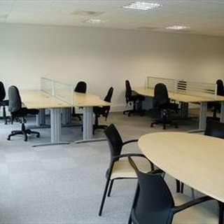 4 Oak Spinney Park Office Space - LE3 3AW