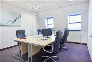 Prospect House Office Space - N20 9AE