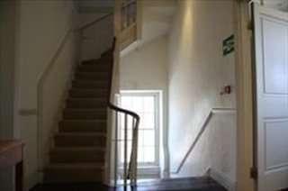 43-45 Gillender Street Office Space - E14 6RN