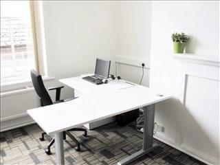 32 Friar Gate Court Office Space - DE1 1BX