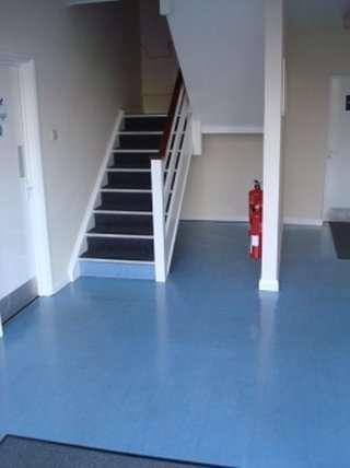 Ullswater Business Park Office Space - CR5 2HS