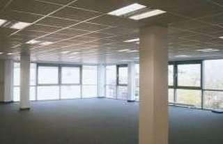 592 London Road Office Space - TW7 4EY
