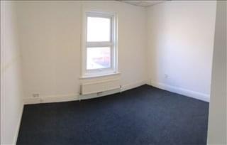 319a Holdenhurst Road Office Space - BH8 8BT