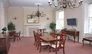 Boston House Office Space - LS23 6AD
