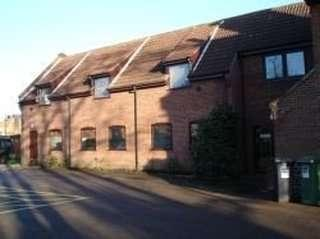 Tudor House Business Centre Office Space - NR28 9JH
