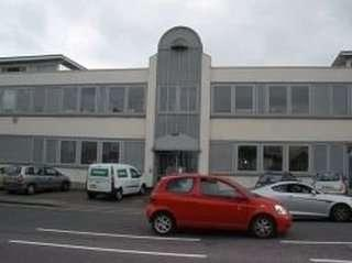 136-140 Old Shoreham Road Office Space