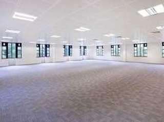 Ancells Business Park Office Space - GU51 2UN