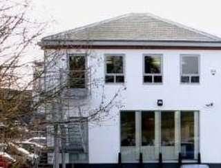 Waterman's Court Office Space - TW18 3BA