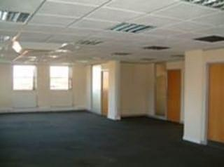 Park House Office Space - KT4 7JZ