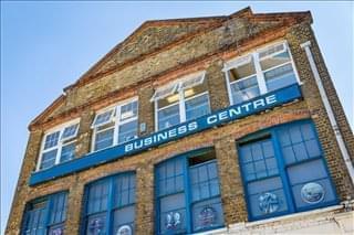 Battersea Business Centre Office Space - SW11 5QL