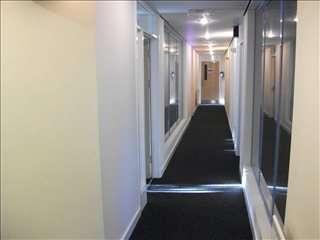Swansea Enterprise Park Office Space - SA6 8PJ