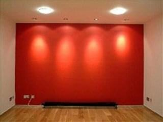 1 Trafalgar Court Office Space - BN3 1DH