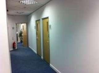 Excel House Office Space - BR2 9LE