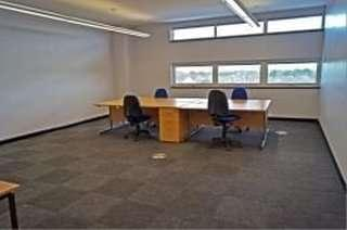 Keystone Innovation Centre Office Space - IP24 1JD