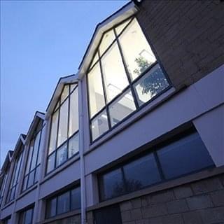 Kingsbury House Office Space - SN12 6HL