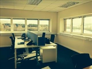 Riverview House Office Space - PH2 8DF