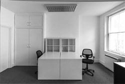 159 Praed Street Office Space - W2 1RL
