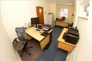 Park Mews Office Space - RM11 1BB