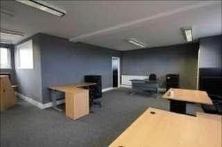 62A Office Space