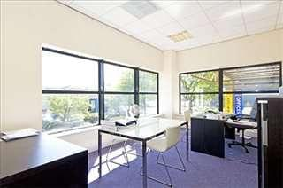214 Acton Lane Office Space - NW10 7NH