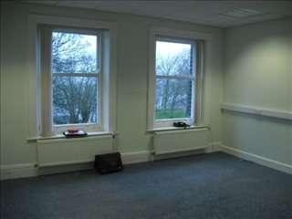 The Evron Centre Office Space - YO14 9DQ