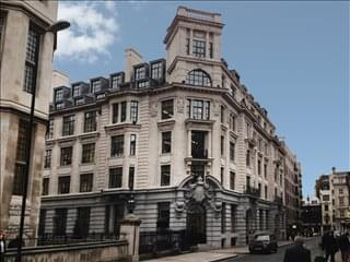 5 Chancery Lane Office Space - WC2A 1LG