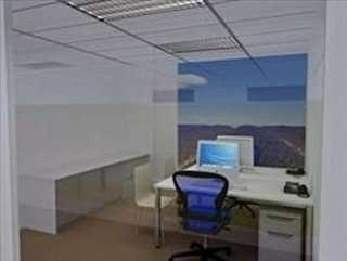209 Lynchford Road Office Space - GU14 6HF
